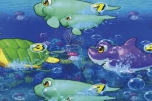 スーパー海物語 IN 沖縄 黒潮リーチ