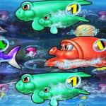 大海物語4 黒潮リーチ