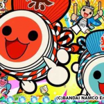 スーパー海物語 IN JAPAN2 with 太鼓の達人 カットインプレミアム