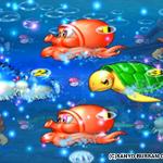 スーパー海物語 IN 沖縄3 美ら黒潮リーチ