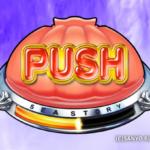 大海物語4 パールボタン
