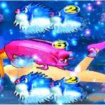 スーパー海物語IN沖縄4 美ら黒潮リーチ